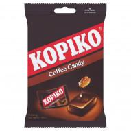 Kopiko Cukierki kawowe 100 g