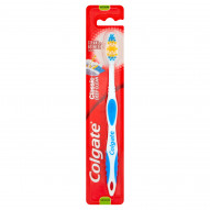 Colgate Classic Deep Clean Szczoteczka do zębów średnia