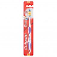 Colgate Classic Deep Clean Szczoteczka do zębów miękka