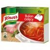 Knorr Bulion cielęcy 60 g (6 kostek)