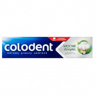 Colodent Mocne dziąsła Pasta do zębów 100 ml