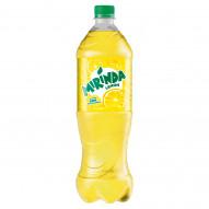 Mirinda Lemon Napój gazowany 1 l