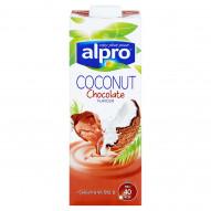Alpro Napój kokosowy o smaku czekoladowym 1 l
