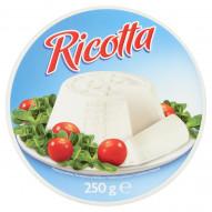 Ser Ricotta 250 g