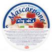 èpiù Ser Mascarpone 250 g