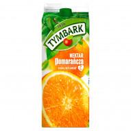 Tymbark Nektar pomarańcza 1,75 l