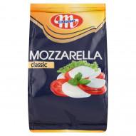 Mlekovita Ser Mozzarella classic 125 g