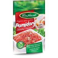 Przyprawa Pomidory Z Bazylią I Czosnkiem 40G Ten Smak