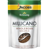 Jacobs Kronung Millicano 75g