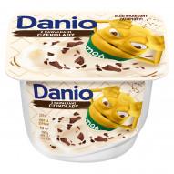 Danio Serek homogenizowany z czekoladą 220 g