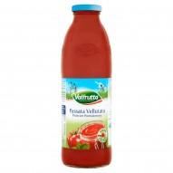 Valfrutta Przecier pomidorowy 700 g