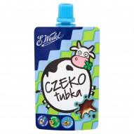 E. Wedel Czekotubka Krem kakaowo-orzechowy 50 g