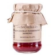 Spichlerz Koncentrat pomidorowy domowy 180 g