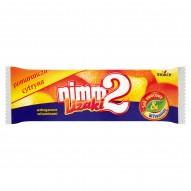 nimm2 Lizaki wzbogacone witaminami pomarańcza-cytryna 10 g
